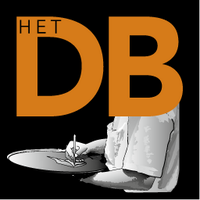 hetdienblad