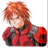 The profile image of miuti_trpg