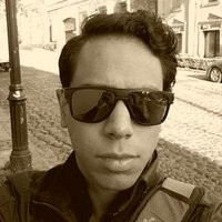 Pablo | Social Profile