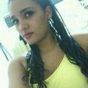Raynara Sousa (@00Raynara) Twitter