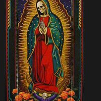 El Gran Santo | Social Profile