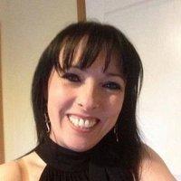 Michelle Myers | Social Profile