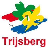 Trijsberg