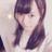 @a_ayaka0511
