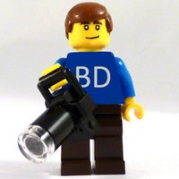 BD | Social Profile