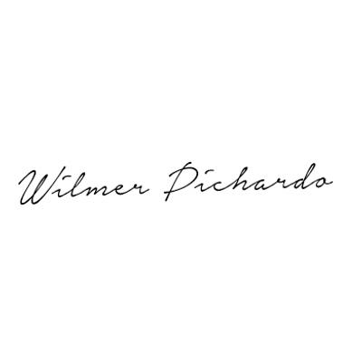 Wilmer Pichardo | Social Profile