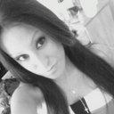 Mayra:) (@0131flakita) Twitter