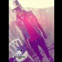 -'' Oscar Montero! ♥