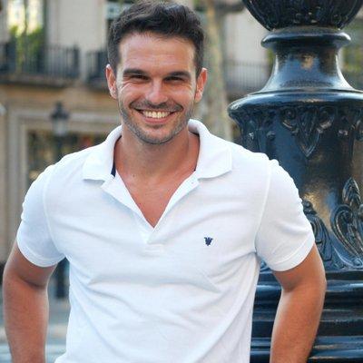 Jordi Hernández | Social Profile