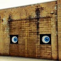 Corey Hackathorn | Social Profile