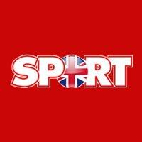 Sport_EN