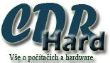 CDR-Hard.cz