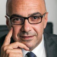 م مروان يونس | Social Profile