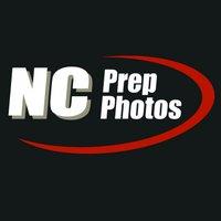 @ncprepphotos