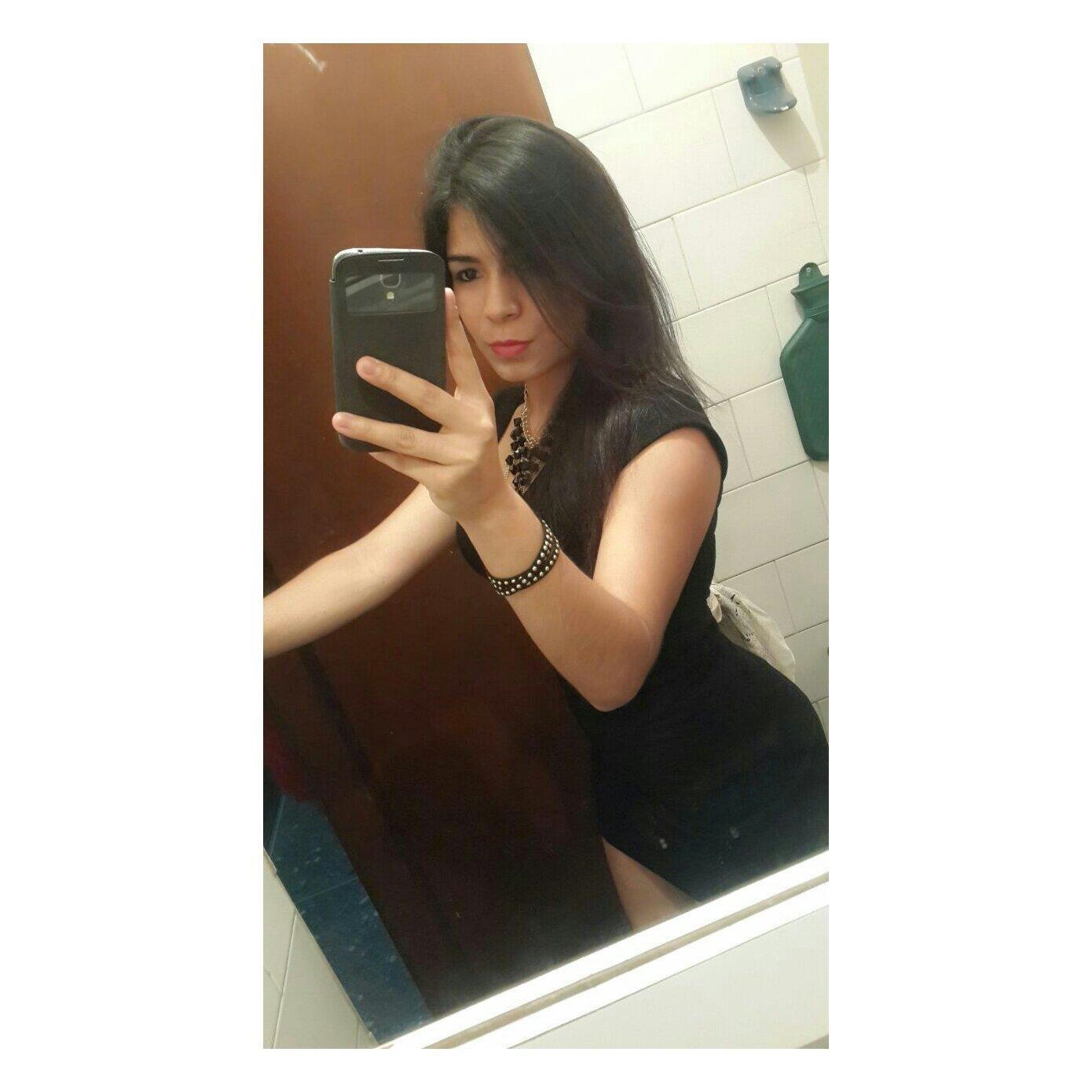 Alejandra A. Social Profile