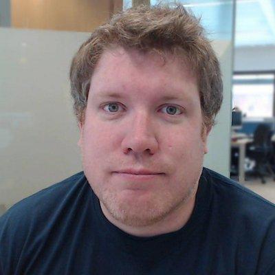 Seth Kneller | Social Profile
