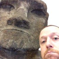 Braque Hildreth | Social Profile