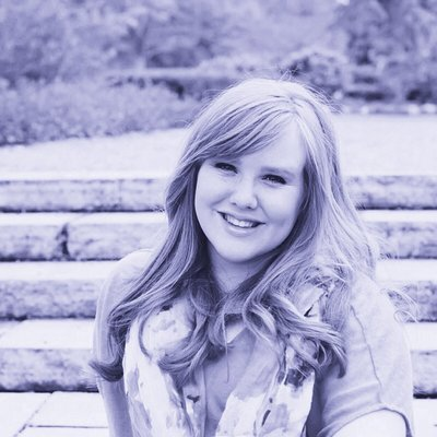 Kat | Social Profile