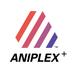 aniplex_plus