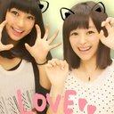 めい♡ (@0205meibon) Twitter