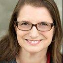 Anne M. Wenzel (@annewenzel) Twitter