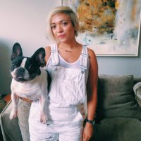 Vanessa Bermúdez | Social Profile