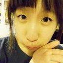Eimia (@00EimiaH) Twitter