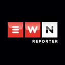 Photo of ewnreporter's Twitter profile avatar