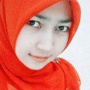 Fadila Nikmah (@017Fadilah) Twitter