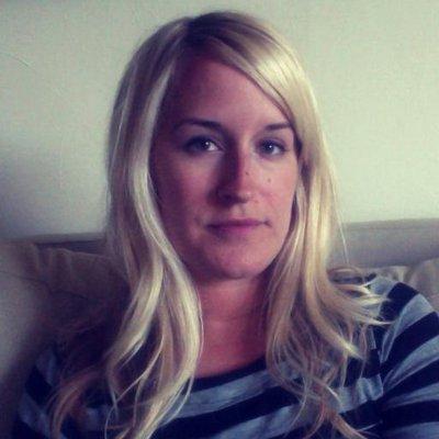 Karen Kurycki | Social Profile