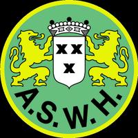 vv_ASWH