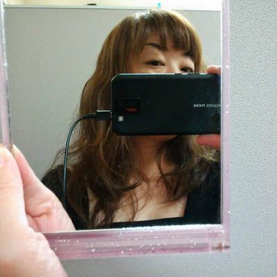 リンダ少尉 | Social Profile