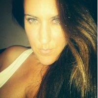 Gail L. Freis | Social Profile