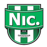Nic_korfbal