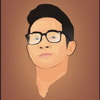 Joshua kresna | Social Profile