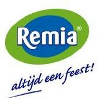 RemiaFood