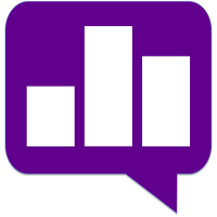 Crowdbabble | Social Profile