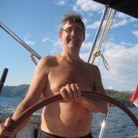 Peter Faber | Social Profile