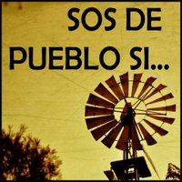 @SosDePuebloSi