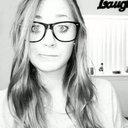 Jessica Megan Cara (@01914977374) Twitter