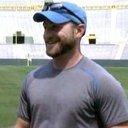 Tyler Dunne