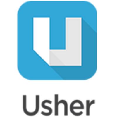 Usher Security