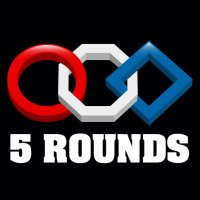 5 Rounds | Social Profile