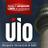 Aeropuerto de Quito's Profile Picture