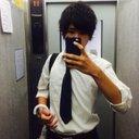 のりひこ (@01102311) Twitter