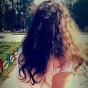 Левина  Анастасия (@01_levina) Twitter