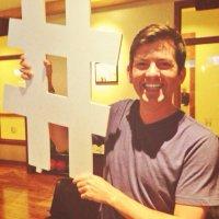 David Haas | Social Profile