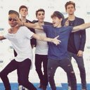 Photo of Our2ndLife's Twitter profile avatar