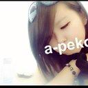 Ami (@0130_a_peko) Twitter