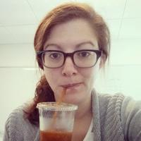 Jenny Sussin | Social Profile